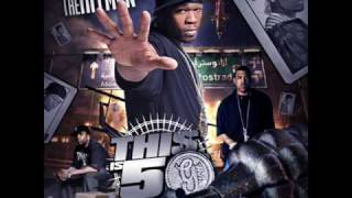 50 Cent - Get the Dope