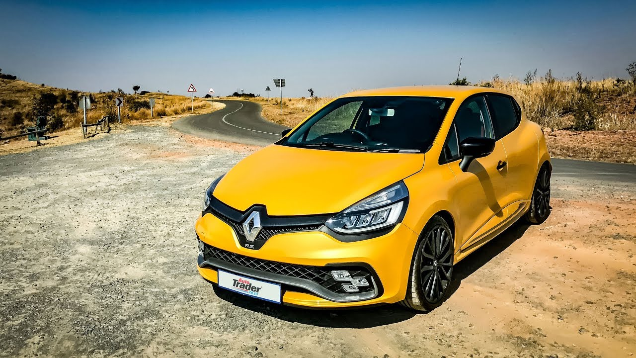 renault clio rs 200 trophy akrapovic exhaust sound youtube. Black Bedroom Furniture Sets. Home Design Ideas
