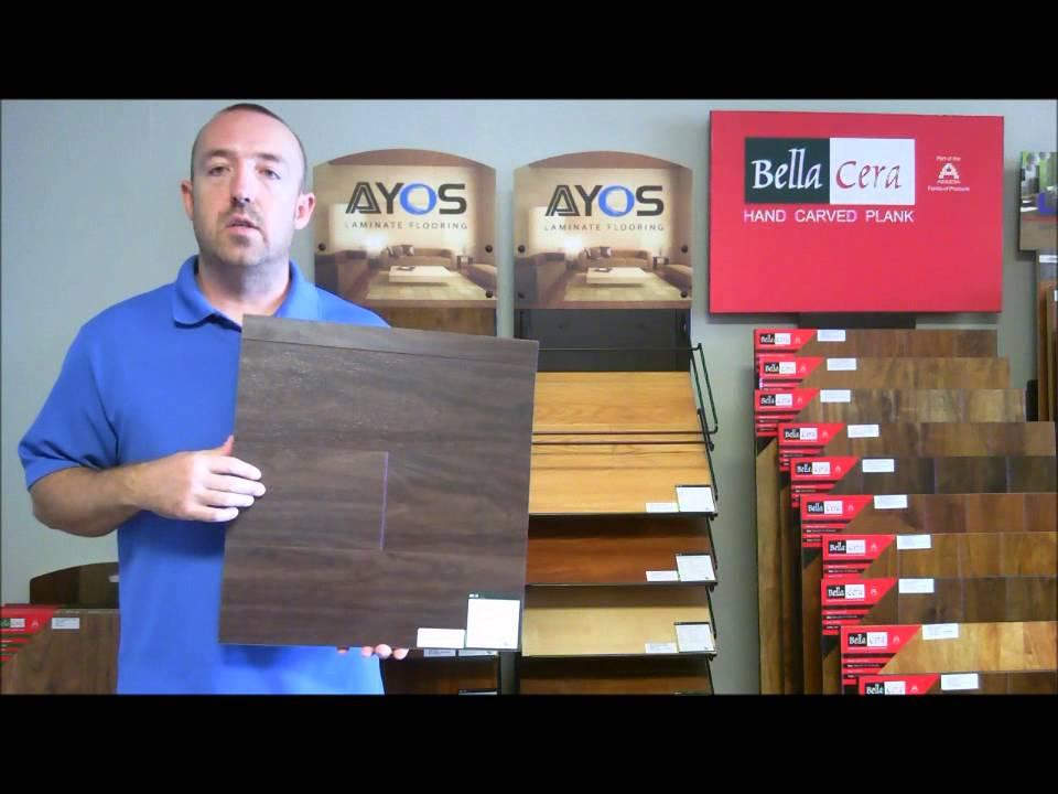 Bausen Ayos Trendy Laminate Floors Review By The Floor Barn Flooring In Mansfield Tx You