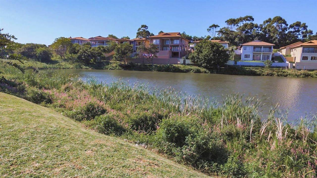 4 Bedroom House for sale in Kwazulu Natal | Kzn South Coast | Margate |  Shelly Beach | |