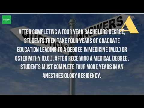 how-long-does-it-take-to-become-an-anesthesiologist?