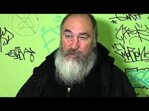 Ολόκληρη η συνέντευξη του Τζίμη Πανούση στο in.gr! | ingr