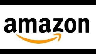 ヨーロッパアマゾン輸出、イギリスアマゾン、ドイツアマゾン フランスア...