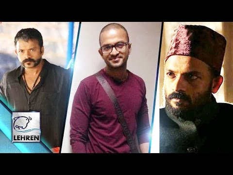 Jayasurya's SHOCKING Transformation In  Movies  | Lehren Malayalam