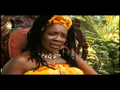 Bob Marley Story - Rebel Music 1/6