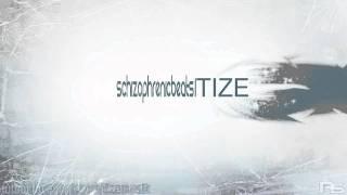 Tize ~ Gegen den Rest (Free Download) prod. by. SchizophrenicBeats