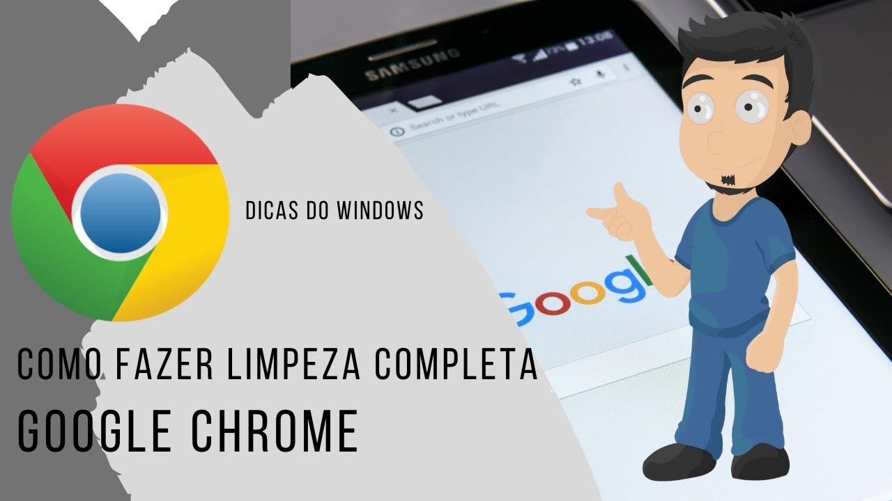 Add On Skip Adf.ly Chrome