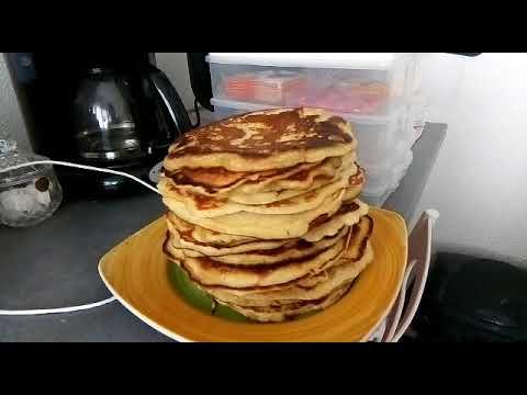 la-recette-de-pancake-le-livre-de-l'-atelier-de-roxane