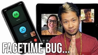 after-iphone-s-facetime-bug-it-s-time-for-apple-to-be-humble