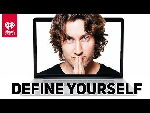 Dean Lewis Defines Himself On Urban Dictionary | Define Yourself