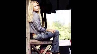 miranda lambert   blonde bad and beautiful