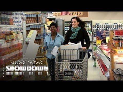 Own Summer Preview Super Saver Showdown Super Saver Showdown Oprah Winfrey Network Youtube