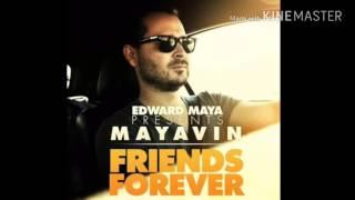 Edward Maya-accordion vol7 2017