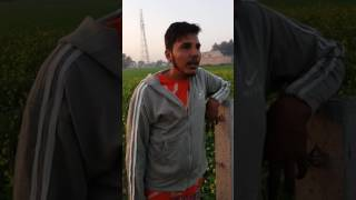 NEW LATEST PUNJABI SONG 2017 COVER IN DESI STYLE BY AVVY GILL