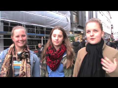 prostitution i Danmark escortpige København
