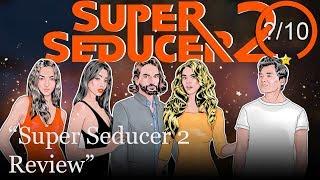 Super Seducer 2 Review [PC]