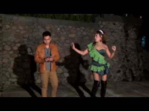 Ella Nathalia - Gara Gara Facebook ( Video Klip ) / Cipt.Ade Sagara