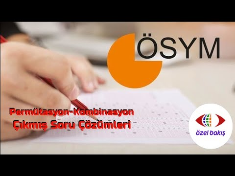 İntegral' de HAYAT KURTARAN PRATİK!!!
