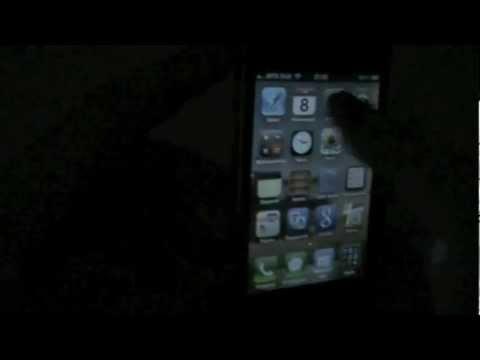 iOS 5 Beta 5 - где плюшки???
