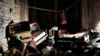 Baltic - Wintersleep [with lyrics]