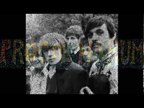 procol-harum-wallpaper Original Procol Harum A Whiter Shade Of Pale