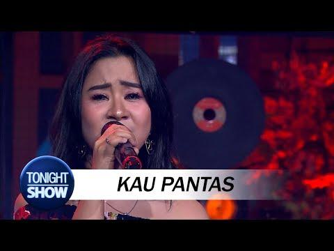 Chikita Meidy - Kau Pantas (Special Performance)