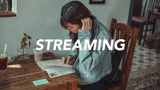[Playlist] 공부 할 때 이거 들으면 솔직히 3시간 순삭 l 국내가요 플레이리스트 광고없는 노래모음