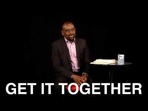Do You Have Your Life Together?