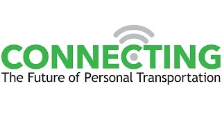 Connecting: The Future of Personal Transportation thumbnail