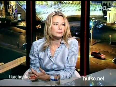 Юлия Маврина Yuliy Mavrina , Актриса фото, биография