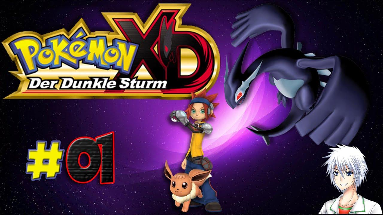 Pokemon xd der dunkel sturm rom gamecube iso tool retrostaff.