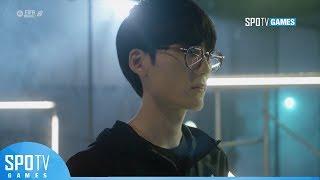 [예고] 챔피언십 2017 시즌2 결승전 정재영 Ver. [17.11.25] FIFA온라인3