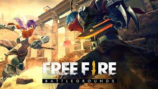 LA MEJOR MUSICA ELECTRONICA PARA JUGAR FREE FIRE NEFFEX🔥 #3