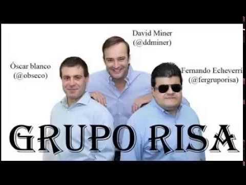 Letras de Himno Español propuestas por Grupo Risa, Perales, Roberto Carlos, Pau Dones, Soto, y otros