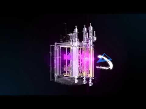 Platit Pi1511 Animation