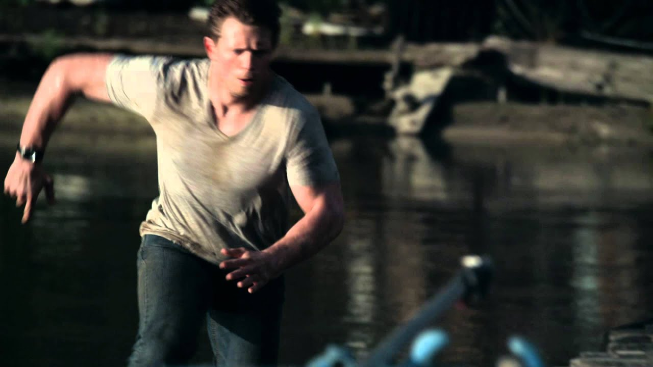 Download The Marine 3: Homefront | Now on Blu-ray | 20th Century FOX