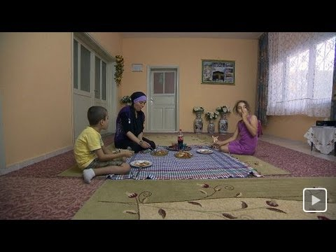 Abschiebeskandal beh rde zerrei t familie spiegel tv for Spiegel tv magazin gestern