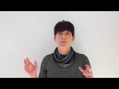Emma Mary Hall - World Problems - Australian Cultural Fund