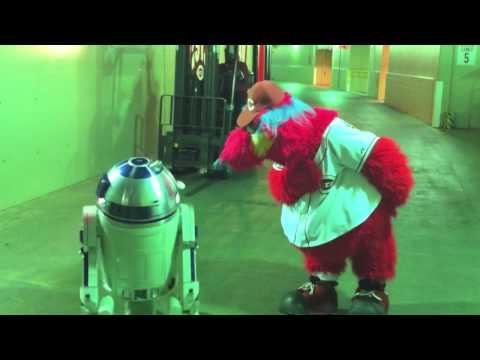 R2 with the Cincinnati Reds