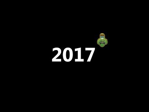 LTU REPUBLIC REWIND 2017