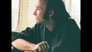 Watch Stephen Stills Bluebird Revisited video