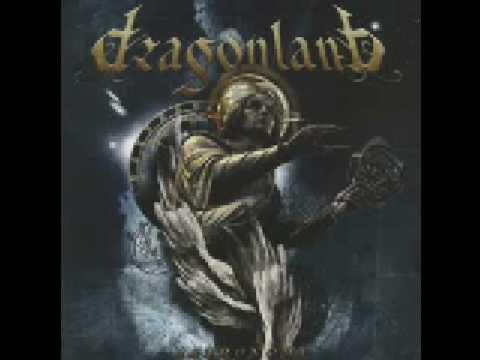 Dragonland - The Ring of Edward Waldon mp3