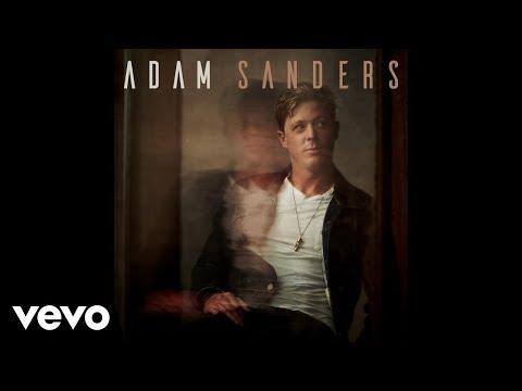 Adam Sanders  Prayed for Me  Audio