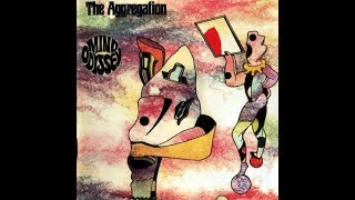 The Aggregation - Mind Odyssey 1968 FULL VINYL ALBUM