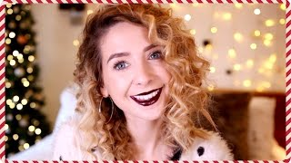 Goodbye 2016, Hello 2017 | Zoella