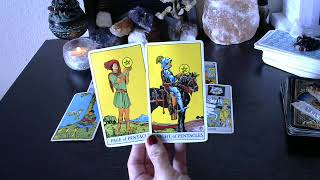**LIBRA** EXCITING NEWS ABOUT $$$$$- SEPTEMBER 2-8,2019
