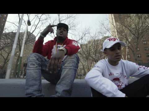 Oun P-Rose Bottle(Official Music Video)Shot By @7_20filmsllc