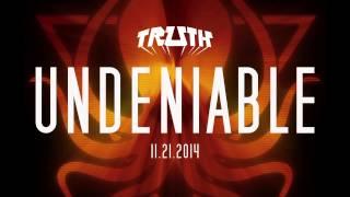 Truth - Undeniable EP - Teaser