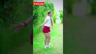 #Shorts | comedy funny video