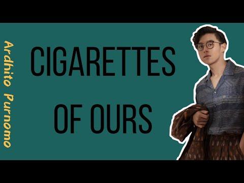 ardhito-pramono---cigarettes-of-ours-(lirik)
